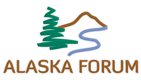 alaska forum for the environment