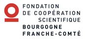 foundation de cooperation scientifique