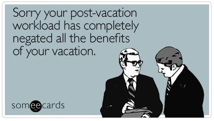 post_vacation