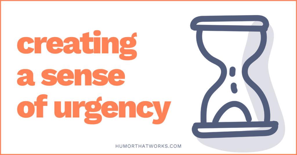 creating-a-sense-of-urgency