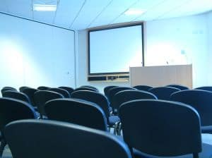 effective_presentations