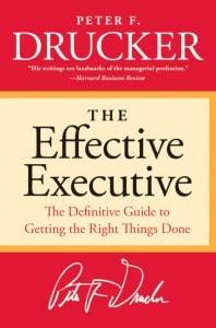 effective-executive