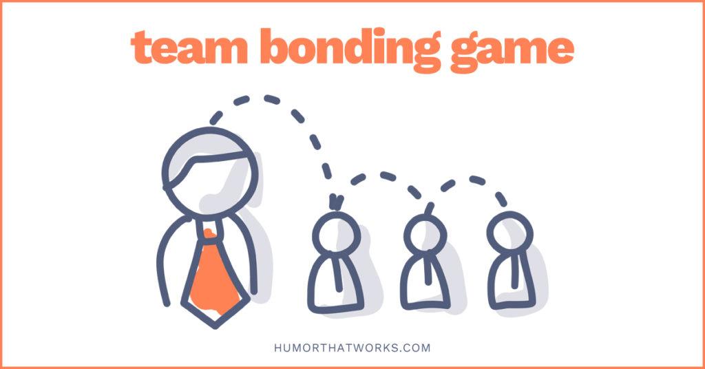 team-bonding-game-team-building