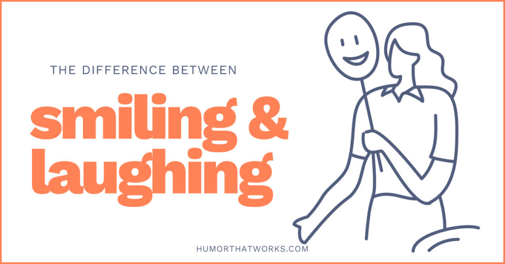 the-difference-between-smiling-and-laughing