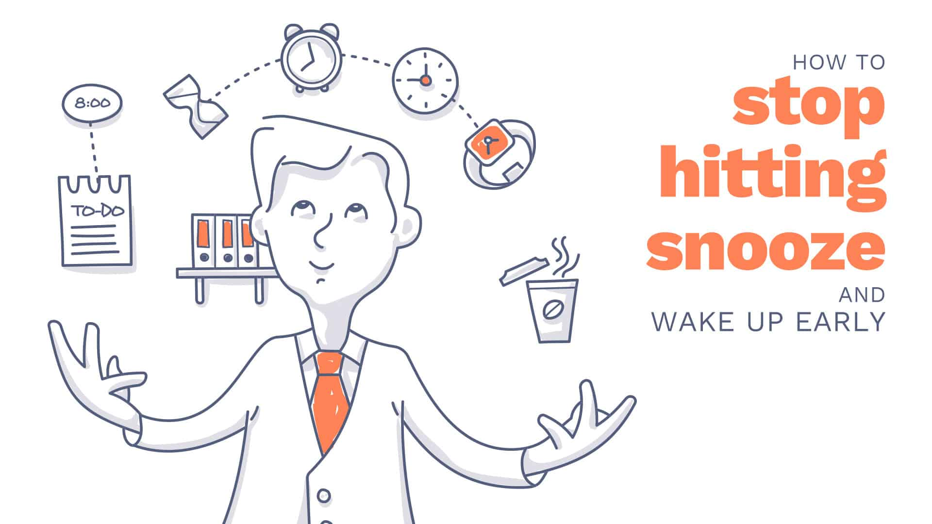 how-to-stop-hitting-snooze-and-wake-up-early-humor-that-works