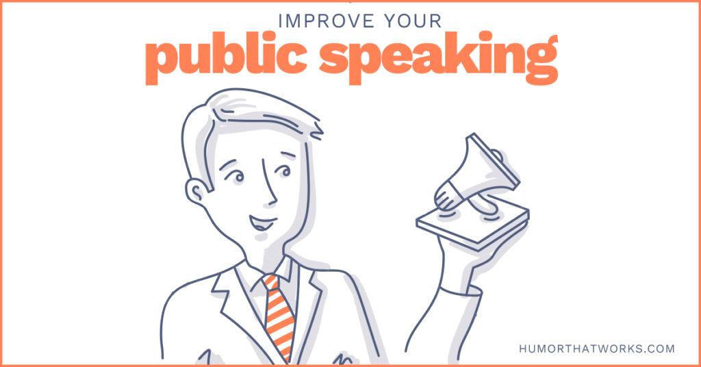 improve-your-public-speaking