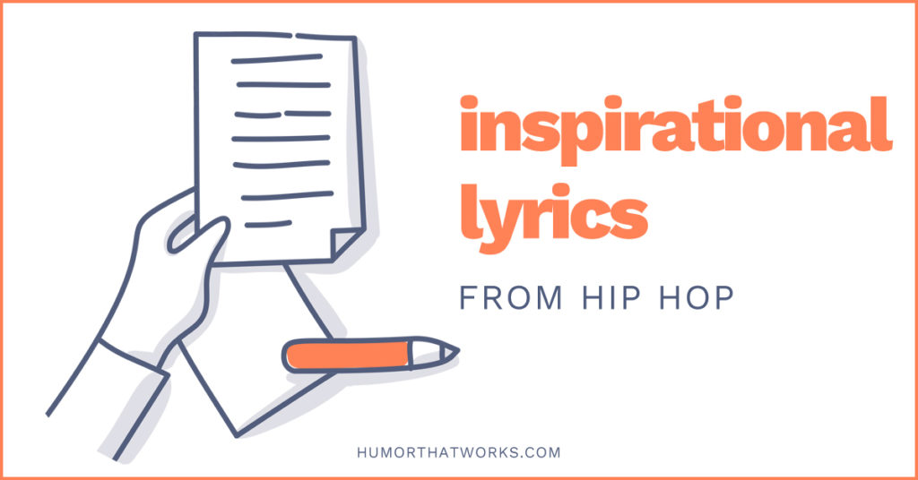inspirational-lyrics-from-hip-hop