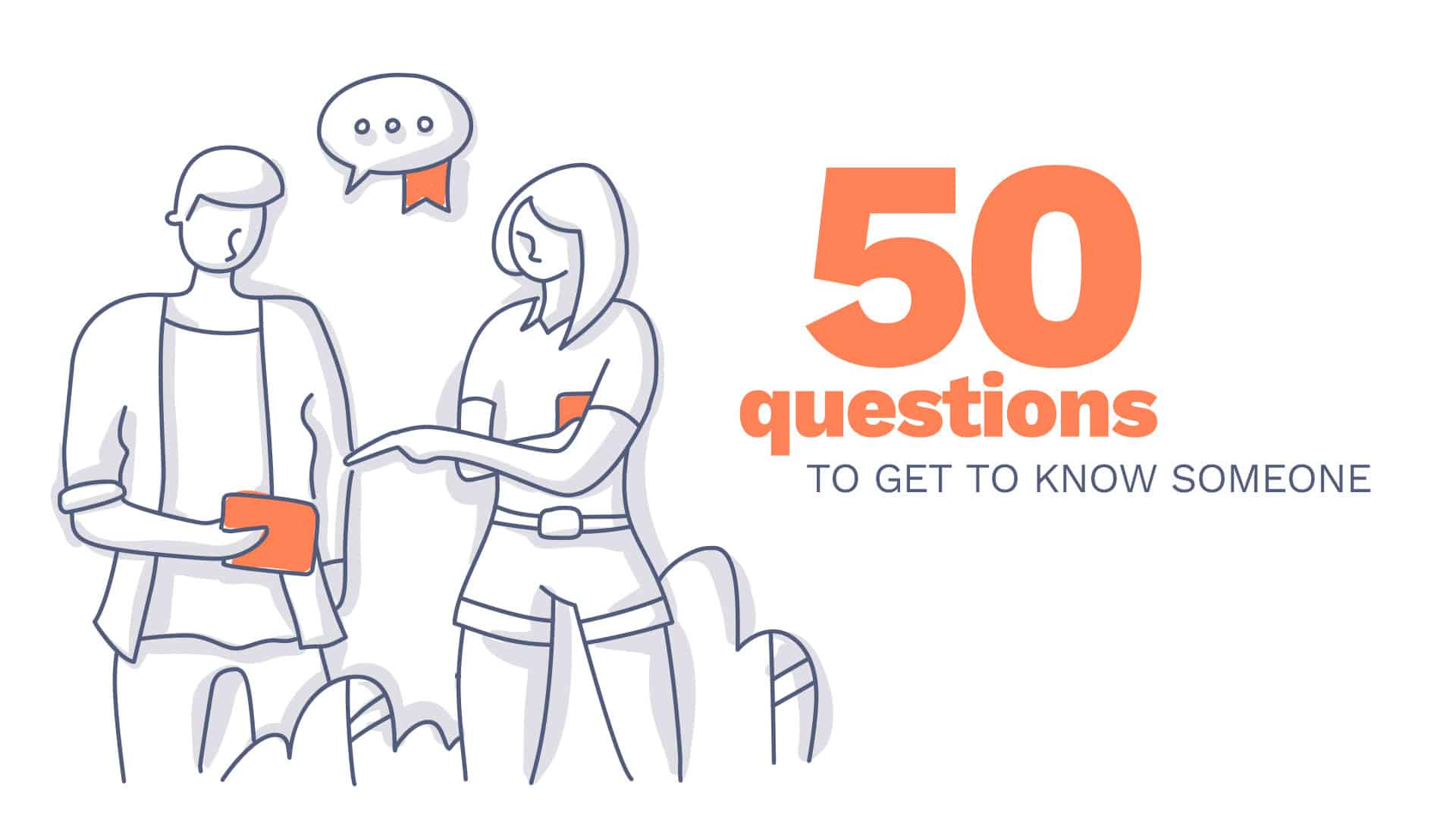 50-questions-to-get-to-know-someone-humor-that-works