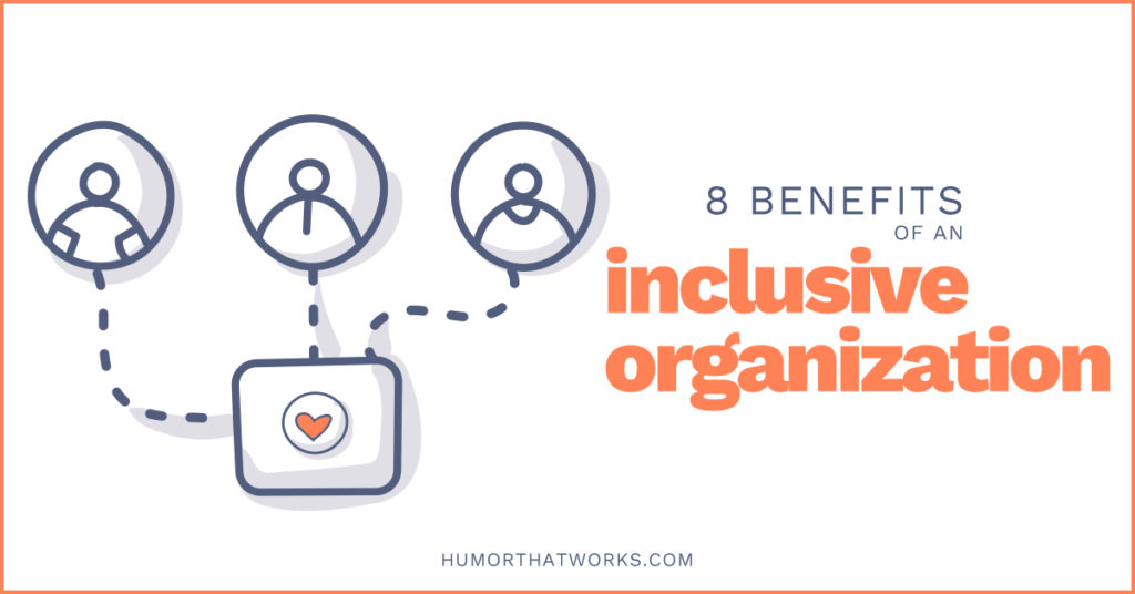 8-benefits-of-an-inclusive-organization