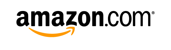 amazon hidden message logo