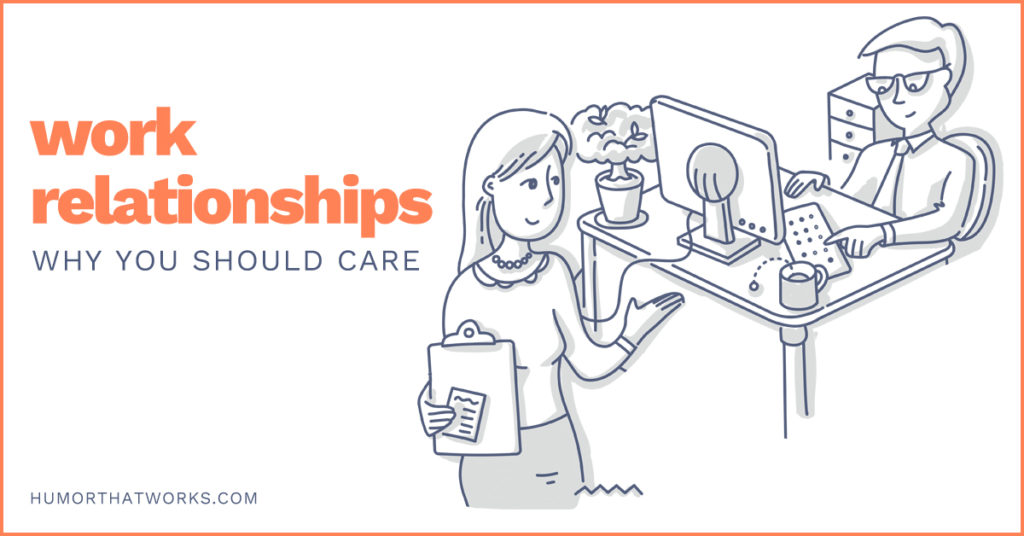 importance-of-work-relationships