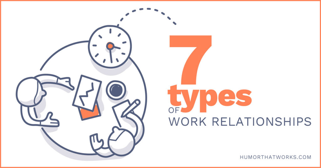 7-types-of-work-relationships-humor-that-works-2