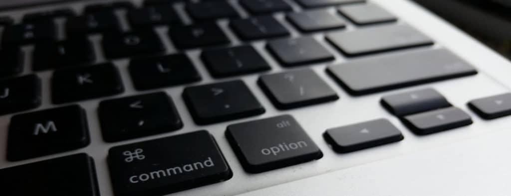 computers shortcuts