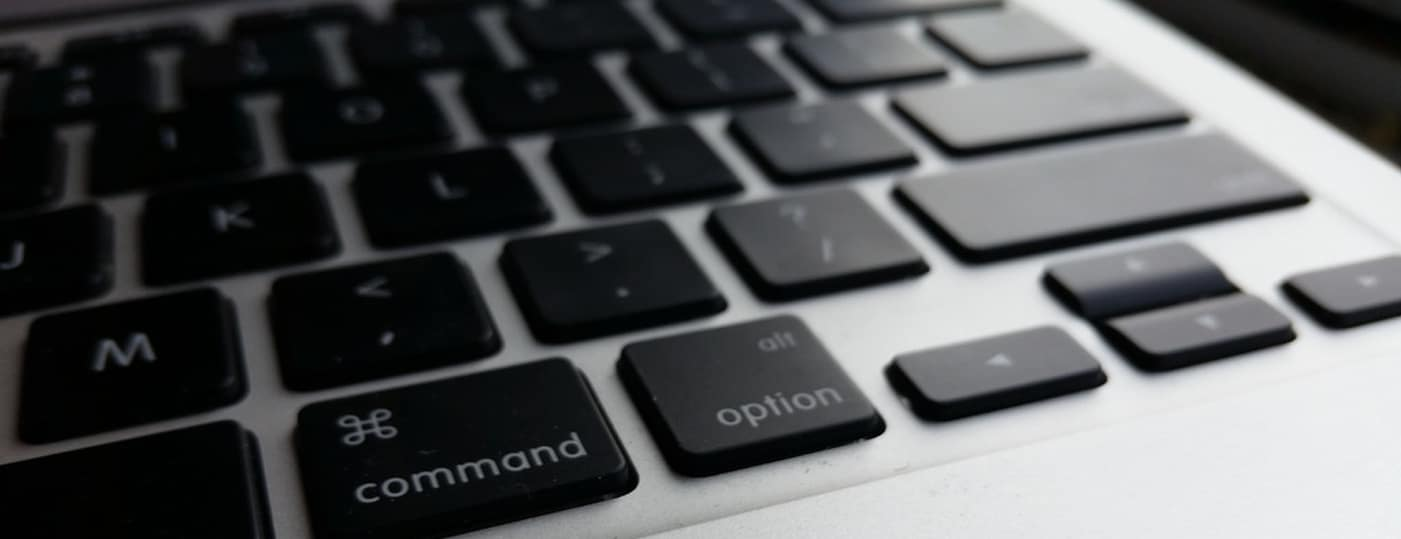10 Computer Shortcuts You Can Use for Evil