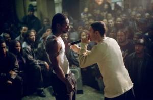 rap battle from 8 mile