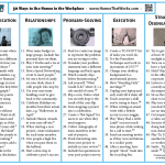 50-ways-to-use-humor