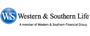 western & southern life