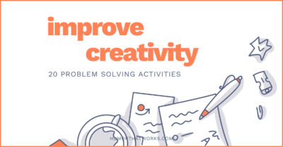 20-problem-solving-activities-to-improve-creativity