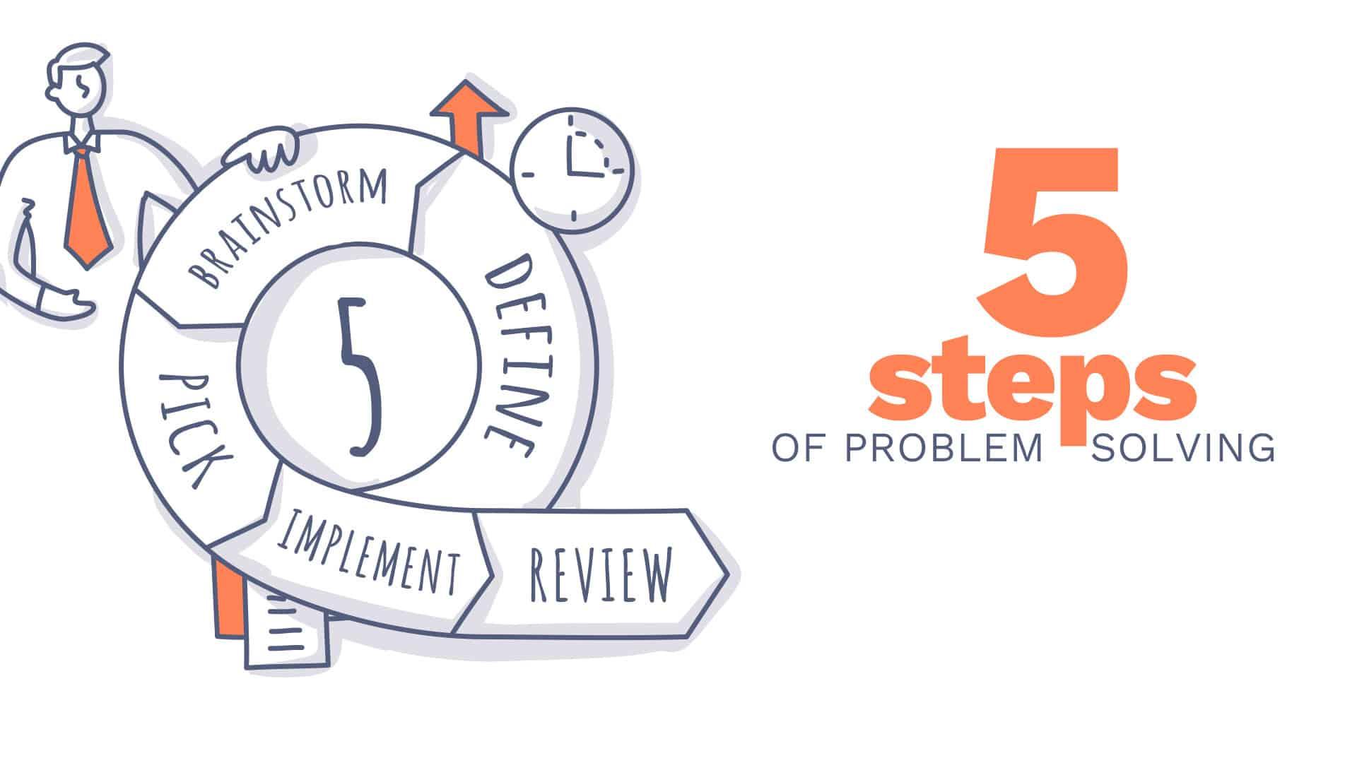 5-steps-of-problem-solving-humor-that-works