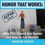 humor that works ebook