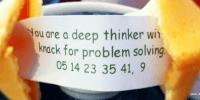 20 Problem Solving Activities to Improve Creativity
