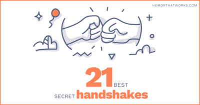21-best-secret-handshakes-humor-that-works-2