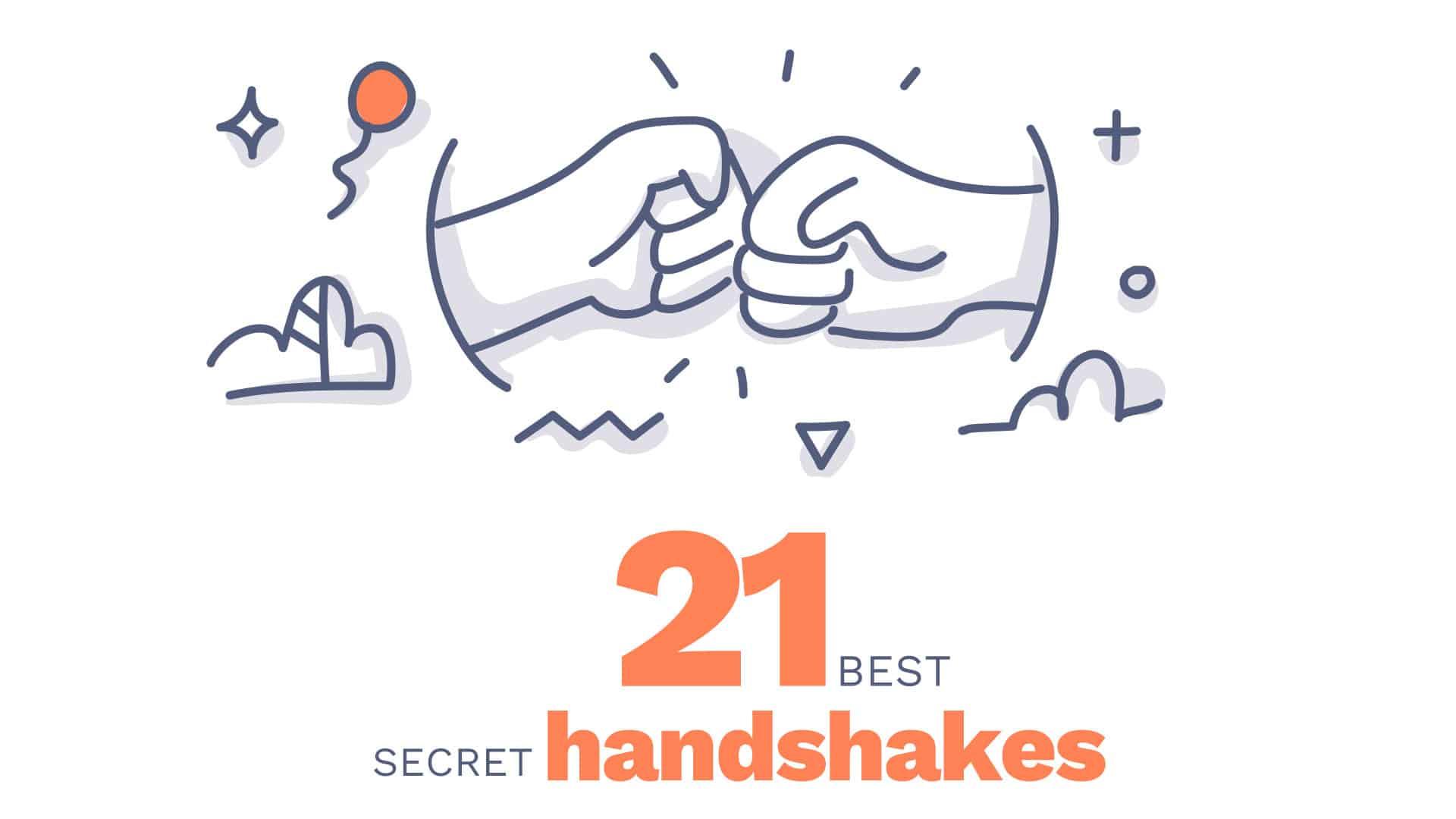 21-best-secret-handshakes-humor-that-works