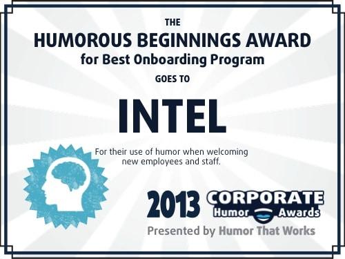 01-best-onboarding