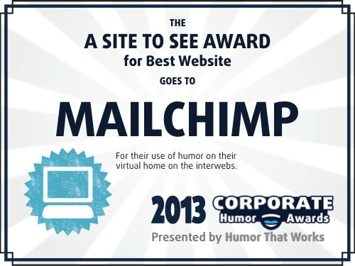 03-best-website