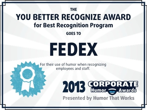 01-best-recognition