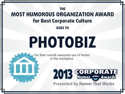 01-best-culture