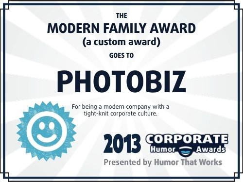 01-modern-family