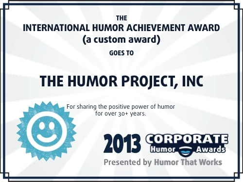 01-humor-achievement