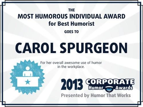 15-best-humorist