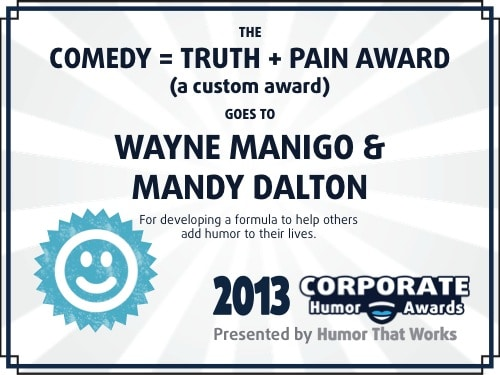 01-comedy-truth-pain