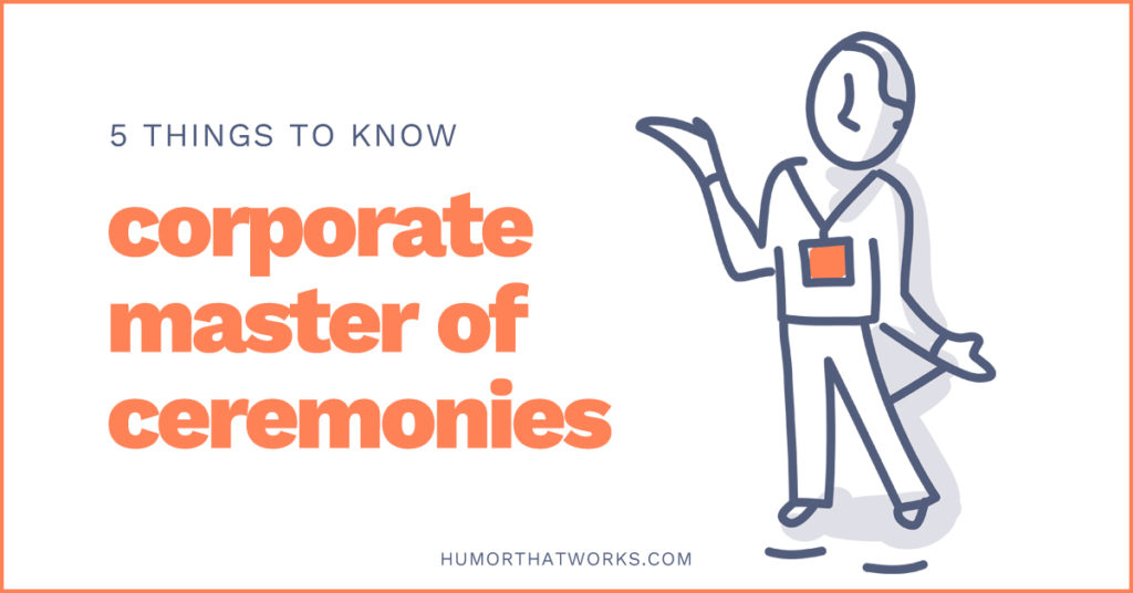 5-things-to-know-corporate-master-of-ceremonies