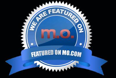 mo-dot-com