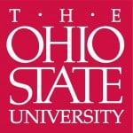 the-osu-logo