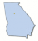 thumb_US_State_georgia