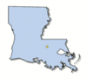 thumb_US_State_louisiana