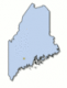 thumb_US_State_maine
