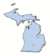 thumb_US_State_michigan