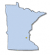 thumb_US_State_minnesota