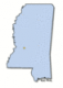 thumb_US_State_mississippi