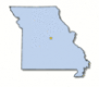 thumb_US_State_missouri