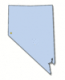 thumb_US_State_nevada