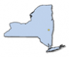 thumb_US_State_new_york