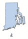 thumb_US_State_rhode_island