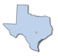 thumb_US_State_texas