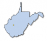 thumb_US_State_west_virginia